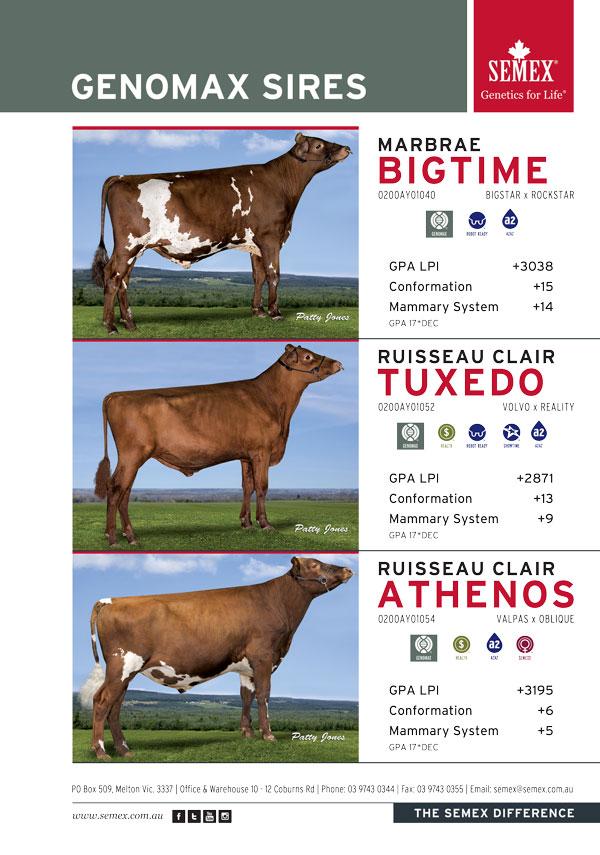 AYRSHIRE-GENOMAX-AD-MAR-18-A4